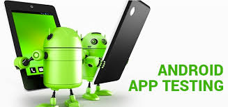 android app usability testing for android app development kapokcom tech