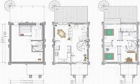 stairs in house plans vdomisad info vdomisad info
