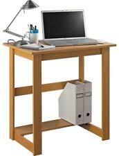 Sturdy Table Bedroom Desk Ebay