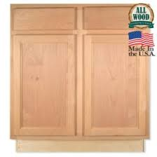 Kitchen Cabinet Surplus by Unfinished Oak Kitchen Cabinets Surplus Warehouse Unfinished