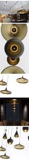 beat pendant light wide black copper from tom dixon beat lights