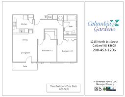 Floor Plan Measurements Floorplans