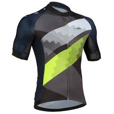 cool bike jackets wiggle dhb asv race short sleeve jersey short sleeve cycling