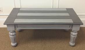 coffe table awesome how to refinish coffee table home design