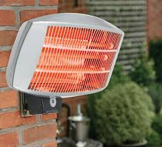 patio heater on sale outdoor electric heaters for patios redesigningthepla net