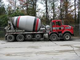 kenworth concrete truck 551 best ready mix trucks images on pinterest cement cement