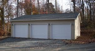 3 door garage 3 car metal garage project iimajackrussell garages convert your