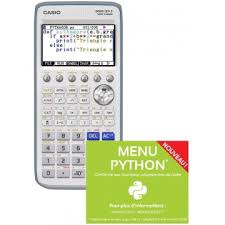 calculatrice graphique bureau en gros calculatrice graphique graph 90 e casio sur ma rentree scolaire fr