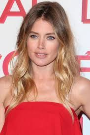 46 yr old celebrity hairstyles 50 unrecognizable celebs after plastic surgery humdy page 46