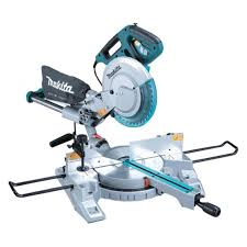 Woodworking Power Tools India by 31 Best Makita Images On Pinterest Power Tools Makita Tools And