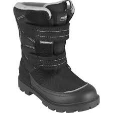 s boots in size 12 pediped flex winter boots boots size 12 us 29 eur