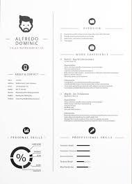 illustrator resume templates illustrator resume templates learnhowtoloseweight net