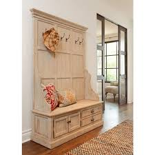 Modern Entryway Benches Living Room Incredible Entry Storage Bench Modern Entryway White