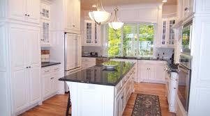 Modular Kitchen Island Kitchen Captivating U Shaped Modular Kitchen Designs Fascinate