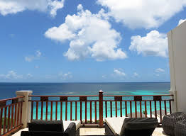 Serenity Cottages Anguilla by Anguilla Hotes The Guide Shoal Bay East