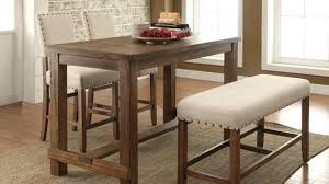 32 inch wide dining table amazing 30 inch wide dining table dining room cintascorner 30 inch