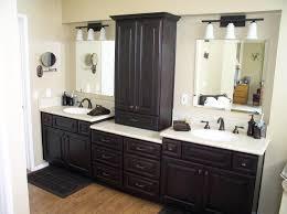bathroom cabinets ideas designs bathroom cabinet ideas design gorgeous design bathroom cabinet