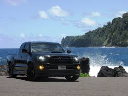 Sas Black Double Cab Tacoma - toyota tacoma x runner sick cool cars u0026 motorcycles pinterest