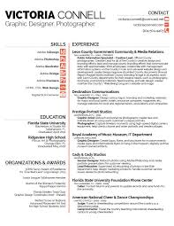 8 best resumes images on pinterest photographer resume business