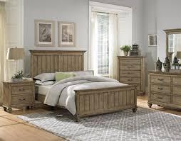 Discount Bed Sets Furniture Dallas Furniture Store Bedroom Set Furniture For Sale