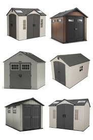 craftsman vertical storage shed best 25 resin sheds ideas on pinterest diy resin shed suncast