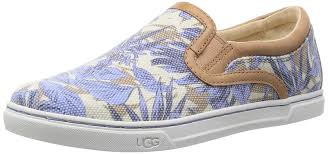 ugg sale flats ugg s shoes ballet flats sale ugg s shoes ballet