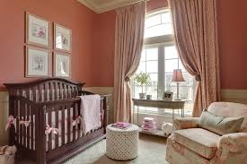 Blackout Curtains Small Window Blackout Curtains For Baby Room White Thick Blanket Small Cute