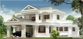 1200 square feet house plans house plans in 10 cents vdomisad info vdomisad info