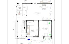 how to design a house plan house plans for small houses architecture design of houses bedroom