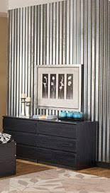 how to install a corrugated metal accent wall teen boy rooms