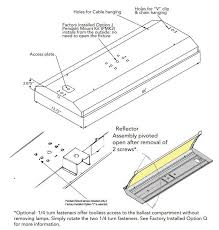 code 3 lp6000 wiring diagram vw beetle wiring diagram chevy fuel