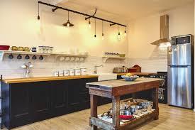 kitchen islands toronto 100 images kitchen islands shop the