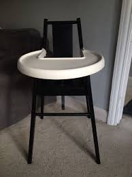 Kitchen Island With Stools Ikea by Chair Furniture Kitchen Island Height Highchair Bar Stool Ikea