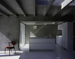 la chambre secrete la chambre secrète uk