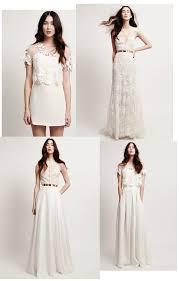 brautkleid im bestellen das brautkleid kaufen