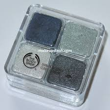 review the shop shimmer cubes palette in 20 blue moon