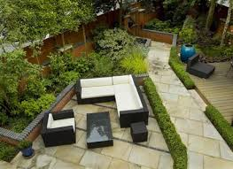 succulent garden design modern dutapetanimuda org