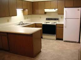 free woodworking plans kitchen cabinets quick building base cabinets base cabinet plans full size of kitchen quick