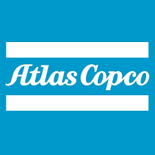 atlas copco compressor technique youtube