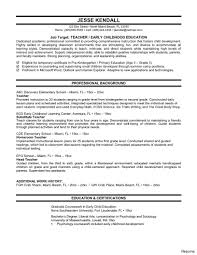 psychology resume template graduate student resume templates 3 psychology template cv sle
