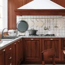 Kitchen Design Planning Tool Kitchen Amazing Kitchen Design With Minimalist Kitchen Floor Plan