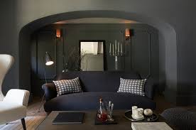 livingroom decoration 55 masculine living room design ideas inspirations