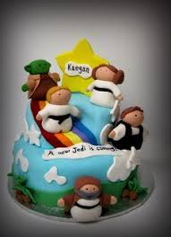 wars baby shower cake 45 spectacular wars cakes wars baby shower cakes and