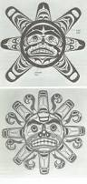 Pacific Northwest Design 1161 Best Pacific Northwest Designs Images On Pinterest Native