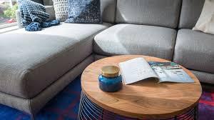 seattle wa apartment rentals modera ballard