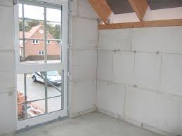 Schlafzimmer Fenster Nass Elektrik Klockenheide 29 Der Baublog