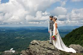 small destination wedding ideas jillian brent an intimate mountain destination wedding at