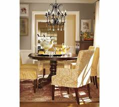 san antonio dining room furniture dinning country kitchen table sets ashley kitchen tables dining