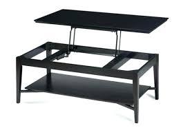 wood top coffee table metal legs metal top coffee table metal top dining table metal leg glass top