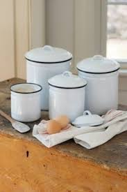 white canister sets kitchen country kitchen canister set open travel